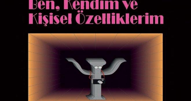 """BOFSAD, """"Ben, kendim ve kişisel özelliklerim"""" Sergisi Diyarbakır'da"""