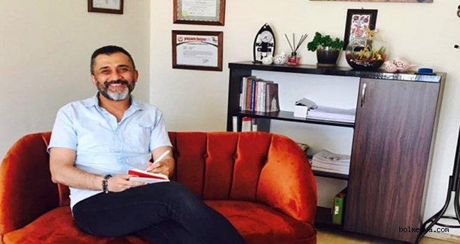 Sınava Girecek Öğrencilere Uzman Psikologdan Öneriler
